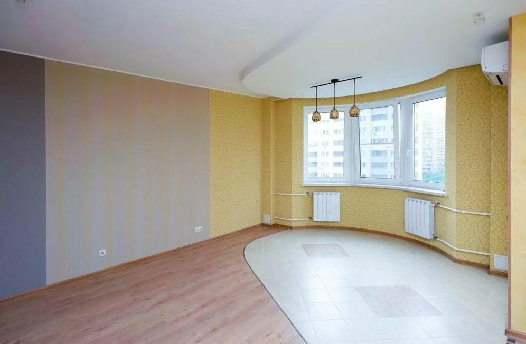 Косметический ремонт квартир дешево